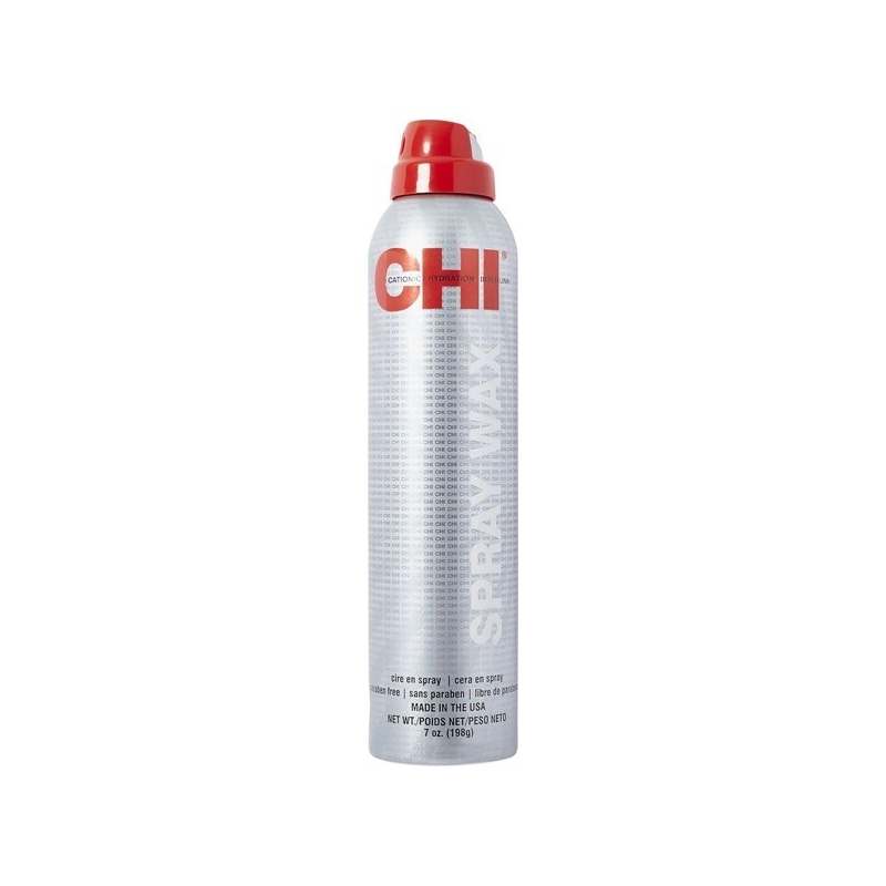 CHI Spray Wax 198g