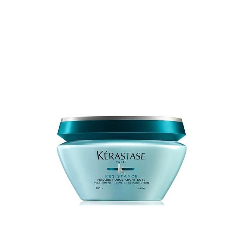 Kerastase Force Architecte...