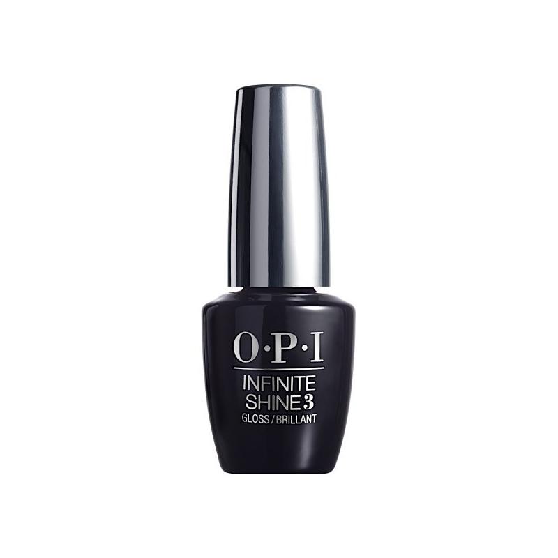 OPI Infinite Shine Gloss...