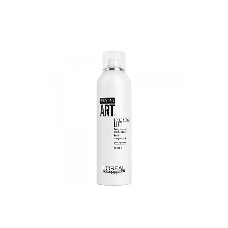 TECNI ART VOLUME LIFT