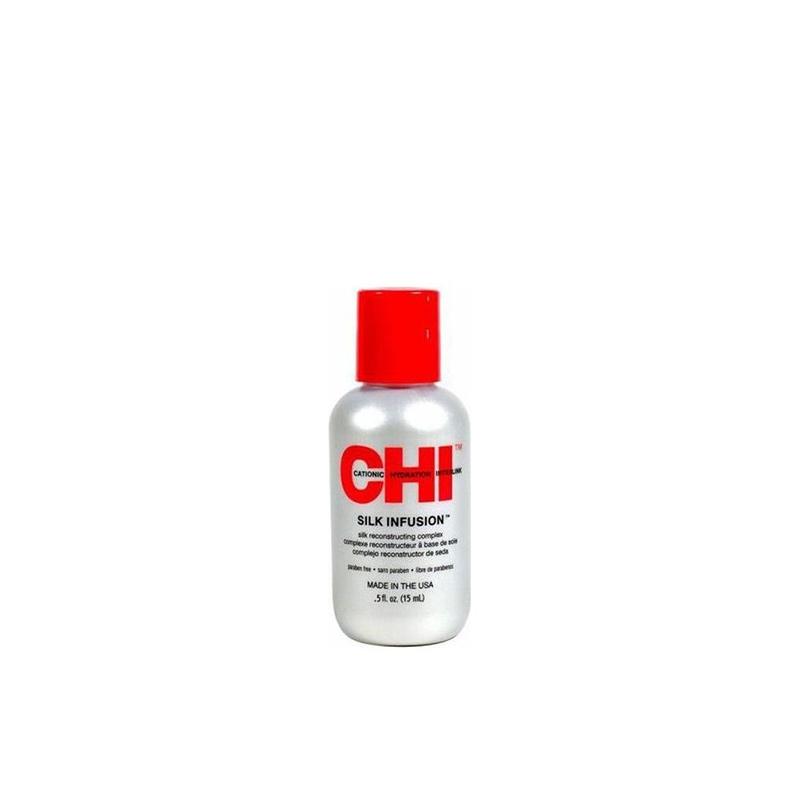 CHI Silk Infusion 15ml