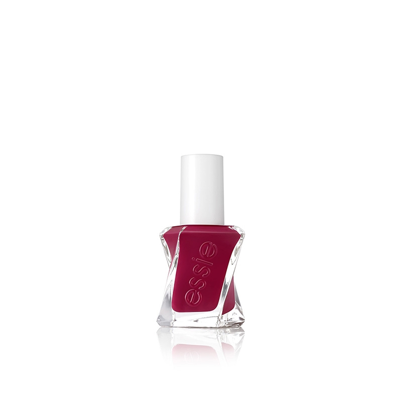 Essie Gel Couture 340 Drop The Gown