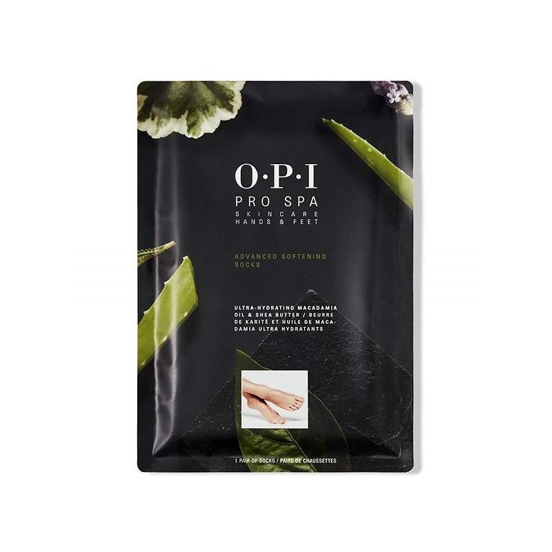 OPI Pro Spa Κάλτσες Υπέρ...