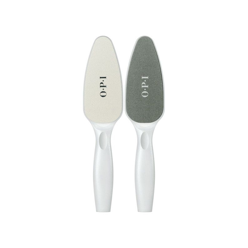 OPI Dual Sided Foot File...
