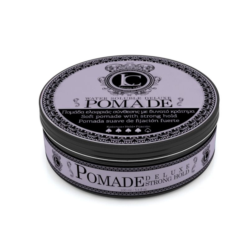 Lavish care Deluxe Pomade...