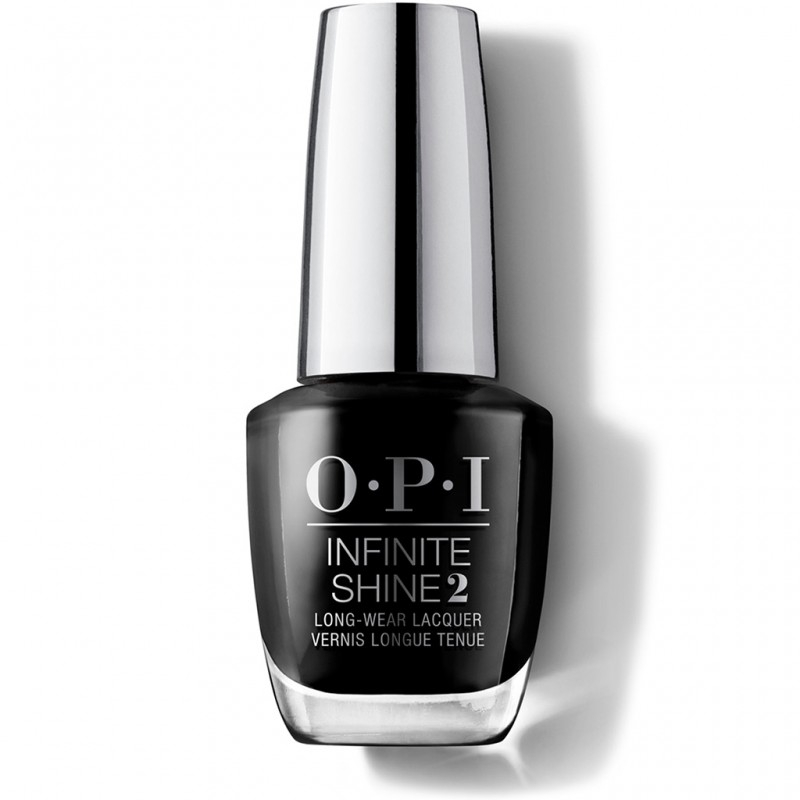 OPI Infinite Shine  Lady In...