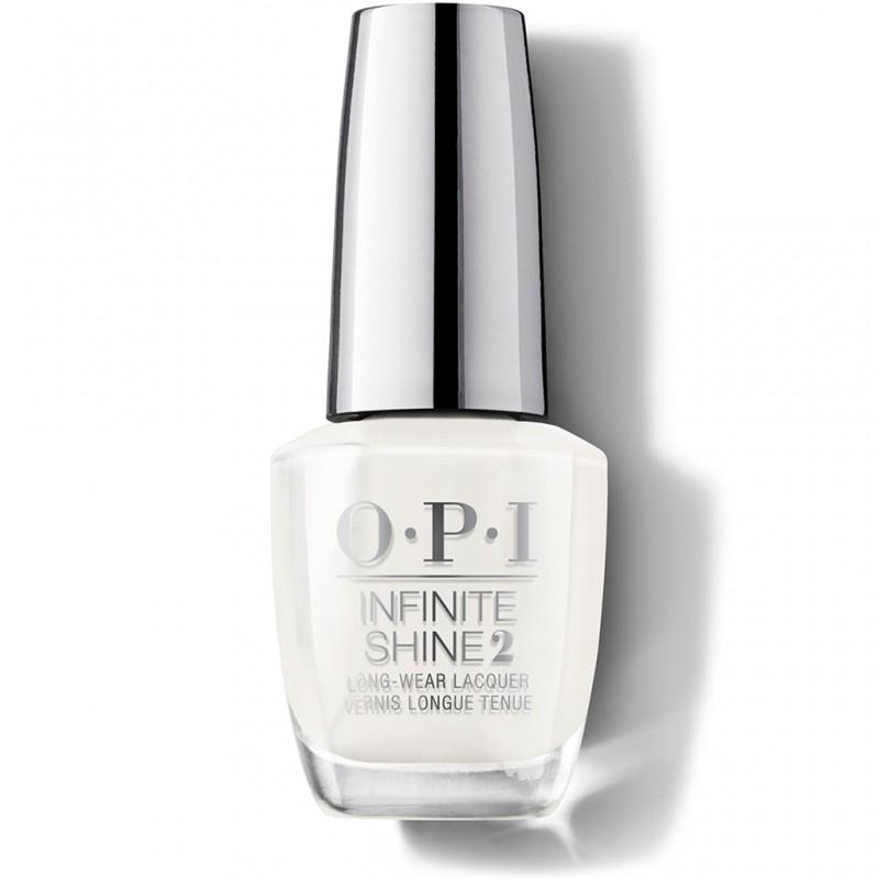 OPI Infinite Shine Funny...