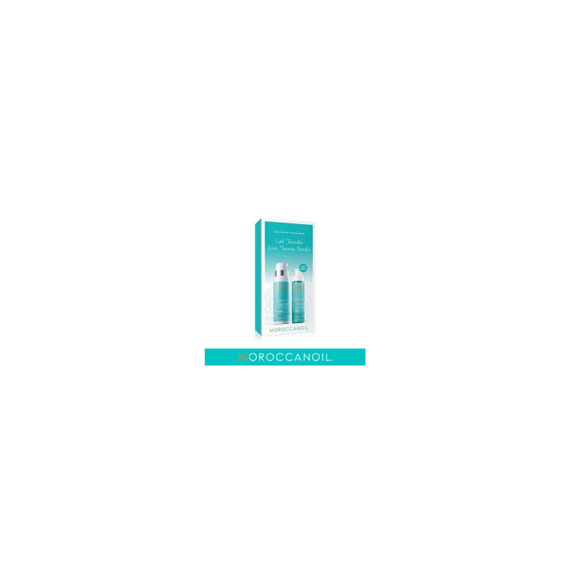 Moroccanoil Limited edition...