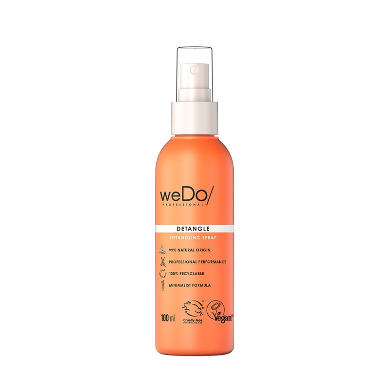 WeDo Detangle 100 ml
