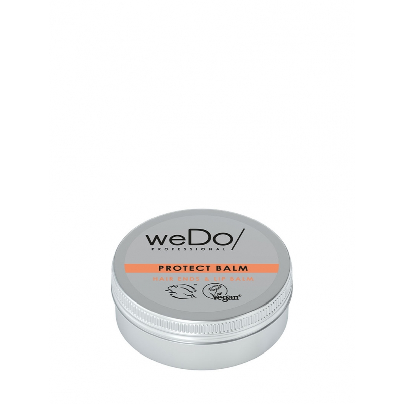 WeDo Protect Balm 25 ml