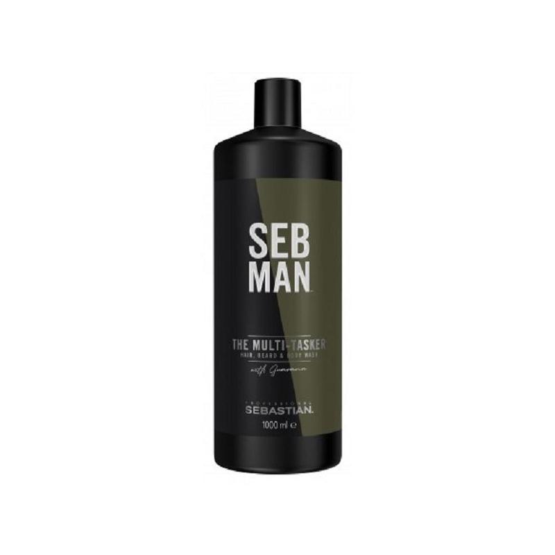 Sebastian Professional Seb...