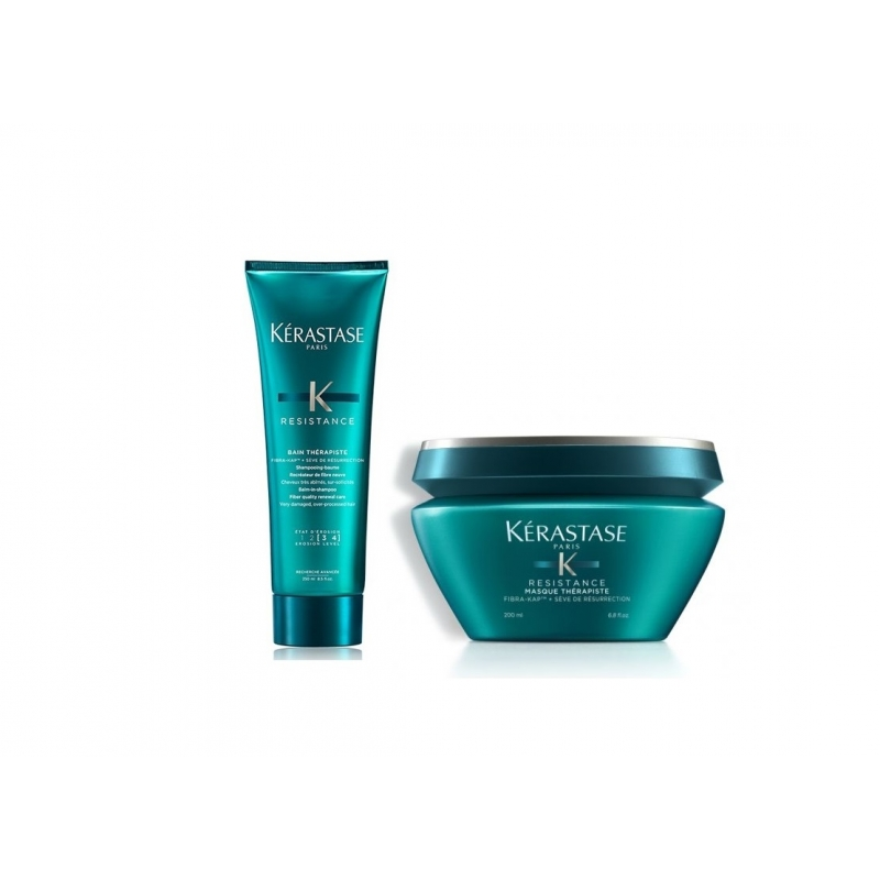 Kerastase Bain Therapiste...