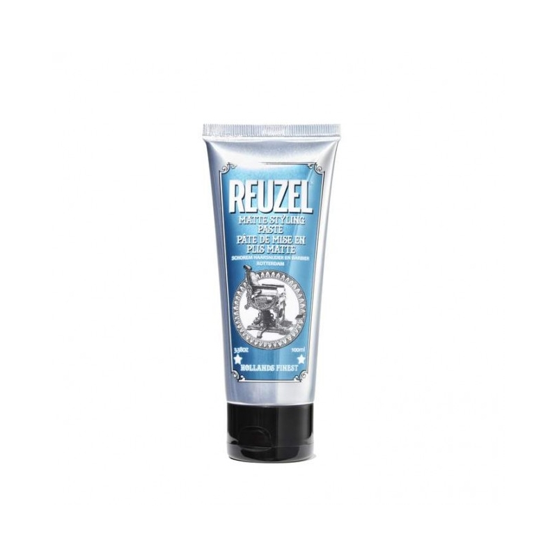 REUZEL MATTE STYLING PASTE...