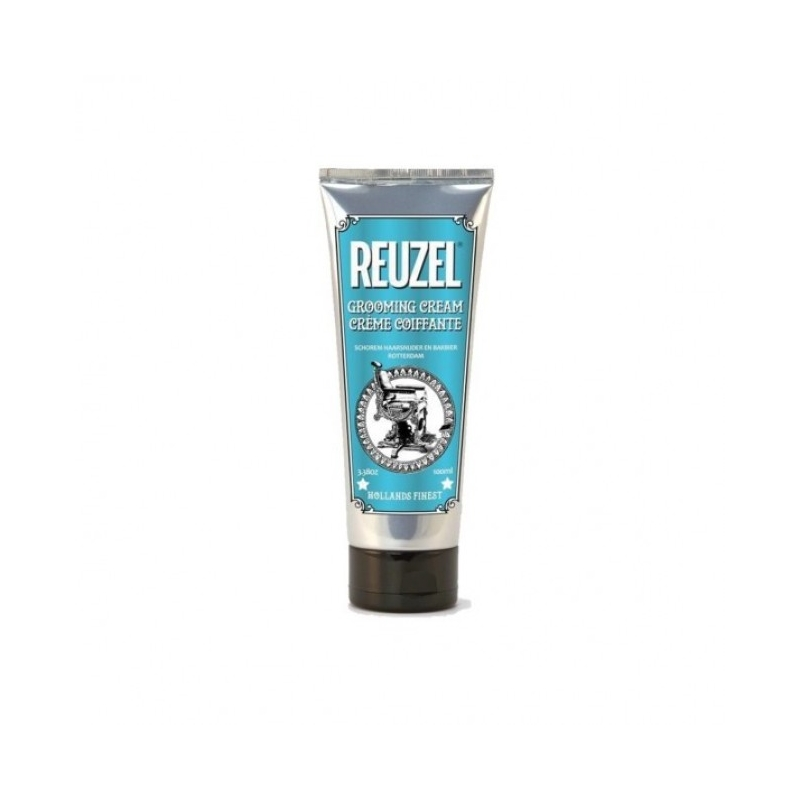 REUZEL GROOMING CREAM 100ML...