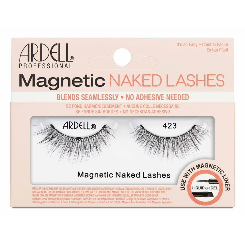 Ardell Magnetic Naked Lash...
