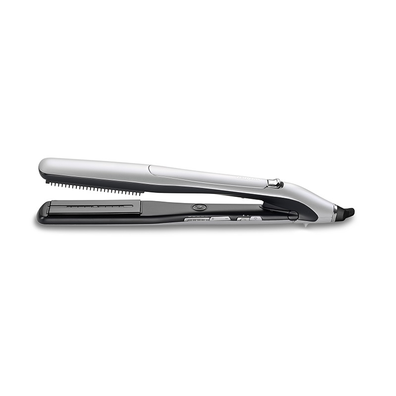 Babyliss ST595E  Steam...