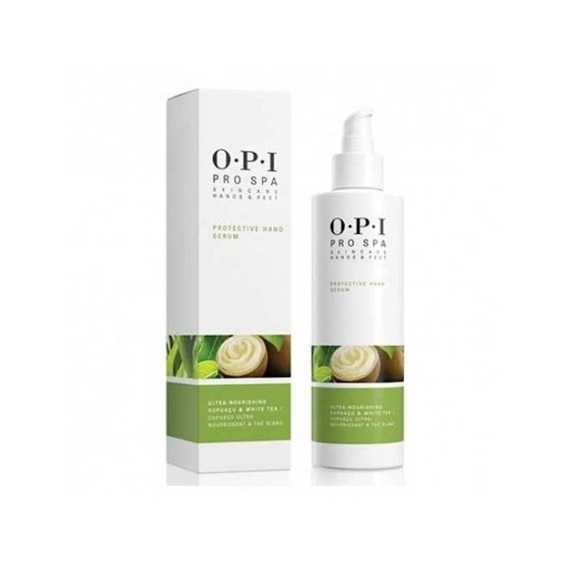 OPI Pro Spa Protective Hand...