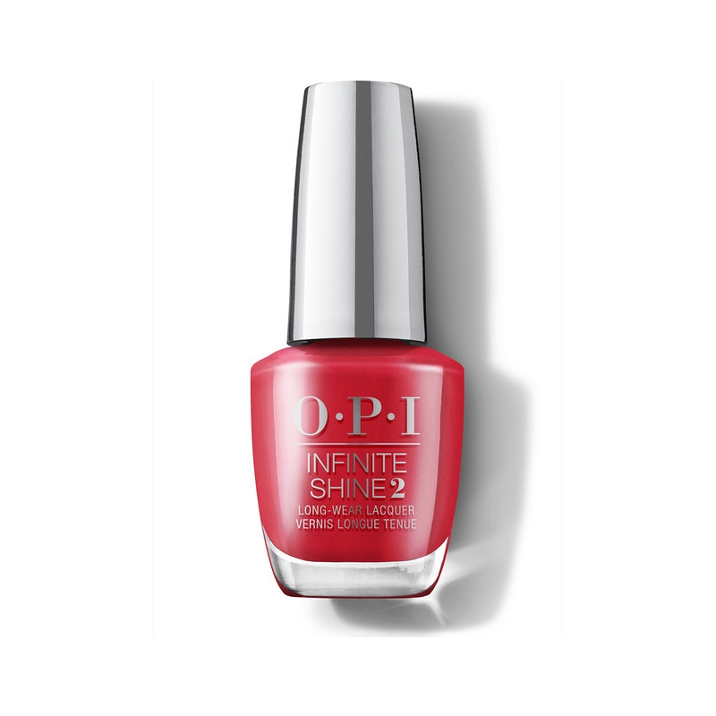 OPI Emmy, have you seen...
