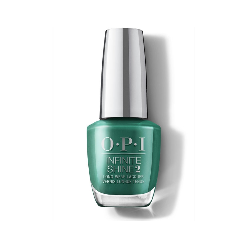 OPI Rated Pea-G 15ml