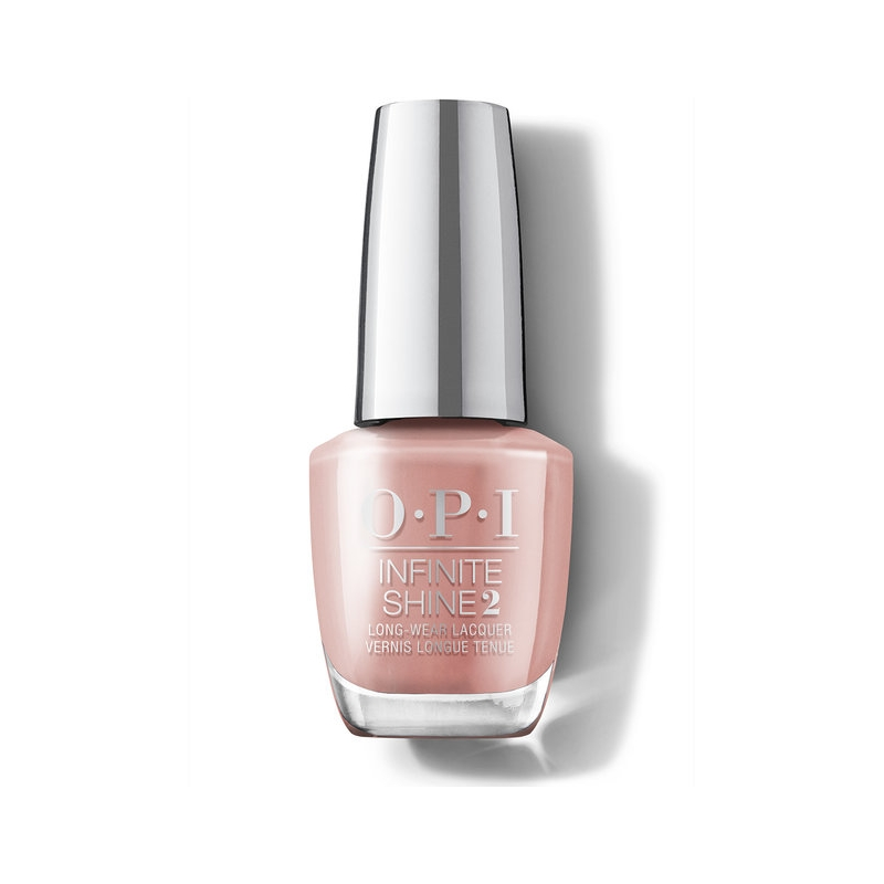 OPI Im an Extra 15ml