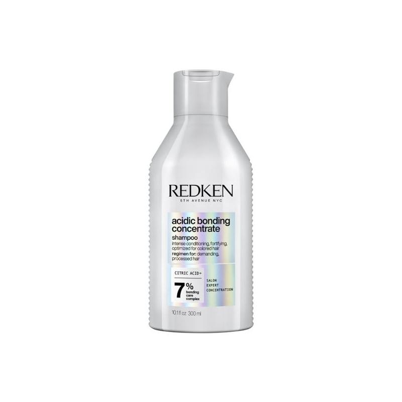 Redken Acidic Bonding...