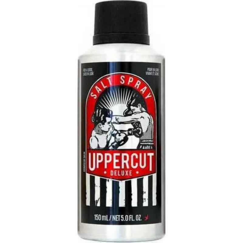 Uppercut Deluxe Salt Spray...