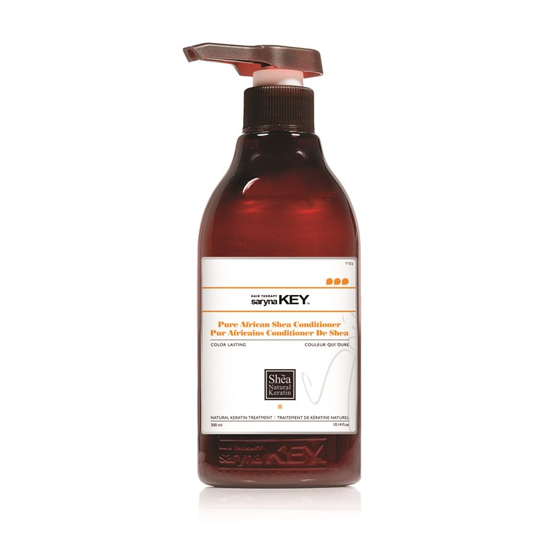Color Lasting Treatment Conditioner 300ml