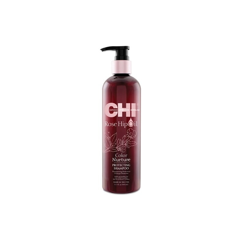 CHI Rosehip Oil Protecting...