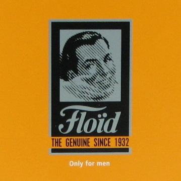 Floid