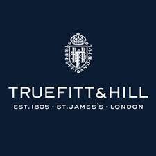 Trueffit And Hill